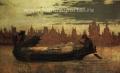 Гримшоу Дж. А. Элайн. 1877